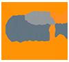 logo Expressions organisme de formation professionnelle spécialisé voix et communication orale non verbale