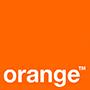 Principales expériences professionnelles en entreprise de Christine Moussot - Orange